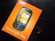 Samsung Corby GT-