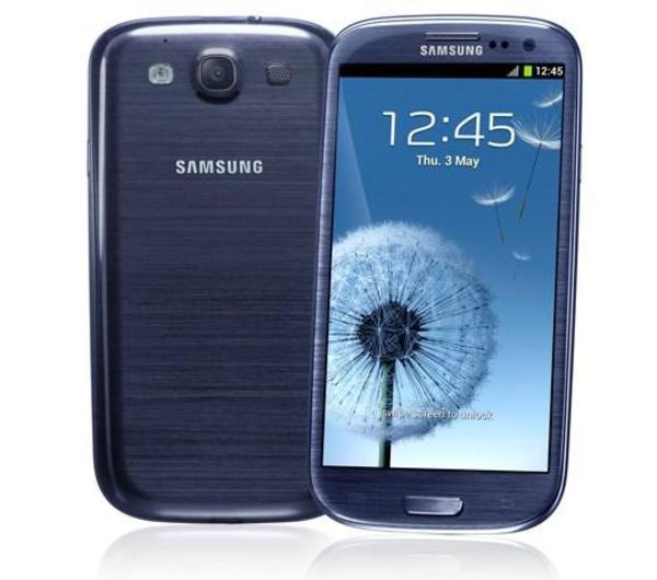 samsung galaxy s3 schnurlose telefone. Black Bedroom Furniture Sets. Home Design Ideas