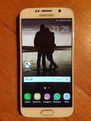 Samsung Galaxy S6 -