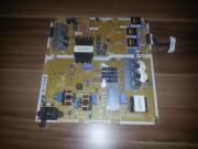Samsung Powerbord BN-