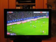 SAMSUNG TV 42