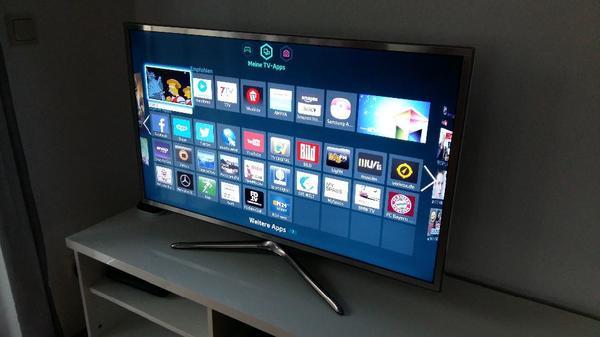 tv video elektronik elektronik unterhaltung. Black Bedroom Furniture Sets. Home Design Ideas