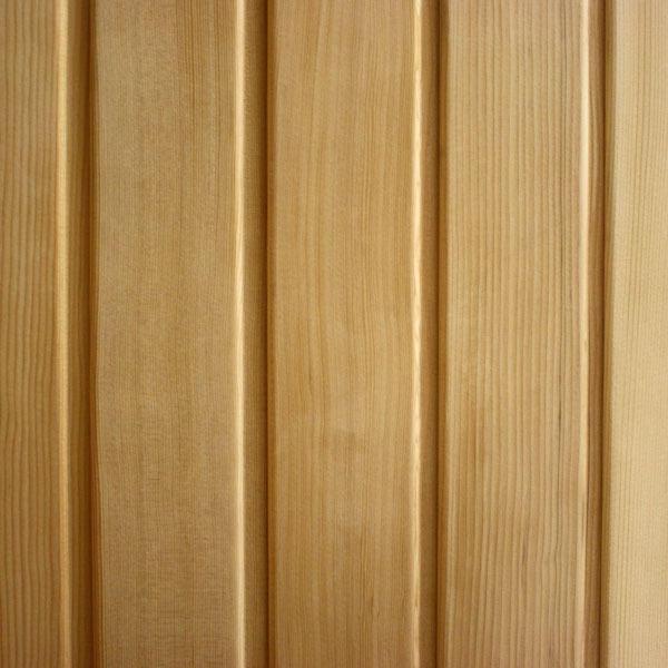 sauna profilholz hemlock in delmenhorst sonstiges material f r den hausbau kaufen und. Black Bedroom Furniture Sets. Home Design Ideas