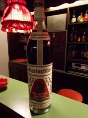 Scharlachberg Meisterbrand (Weinbrand)