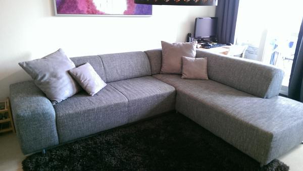 sofa couch neu und gebraucht kaufen bei. Black Bedroom Furniture Sets. Home Design Ideas