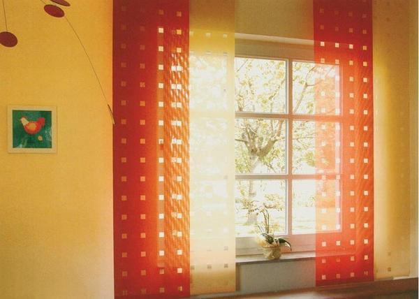 schiebegardinen in n rnberg gardinen jalousien kaufen. Black Bedroom Furniture Sets. Home Design Ideas