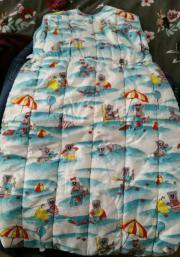 Schlafsack Gr.90
