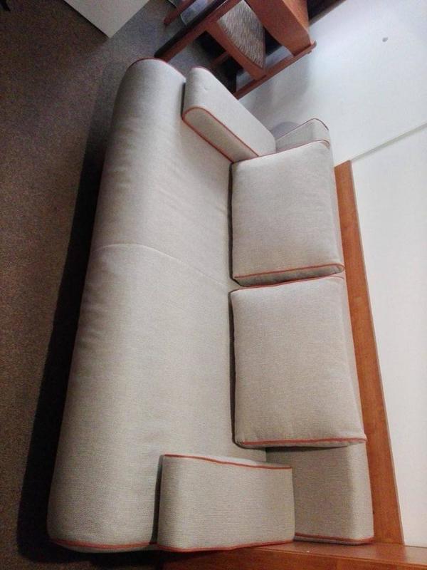 schlafsofa 140 kaufen gebraucht und g nstig. Black Bedroom Furniture Sets. Home Design Ideas