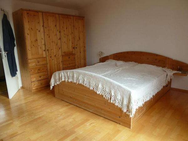 bett schubladen neu und gebraucht kaufen bei. Black Bedroom Furniture Sets. Home Design Ideas