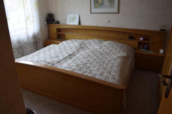 Schlafzimmer Mit überbau Kaufen: Überbau schlafzimmer möbel ge ...