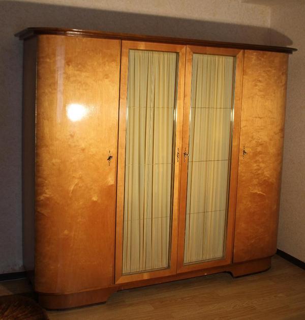kleiderschrank schrank neu und gebraucht kaufen bei. Black Bedroom Furniture Sets. Home Design Ideas