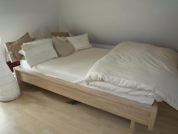 Schlafzimmer Möbel Hannover: Möbel hesse schlafen. Schlafzimmer ...