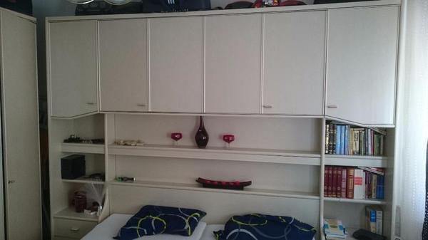spiegelschrank neu und gebraucht kaufen bei. Black Bedroom Furniture Sets. Home Design Ideas