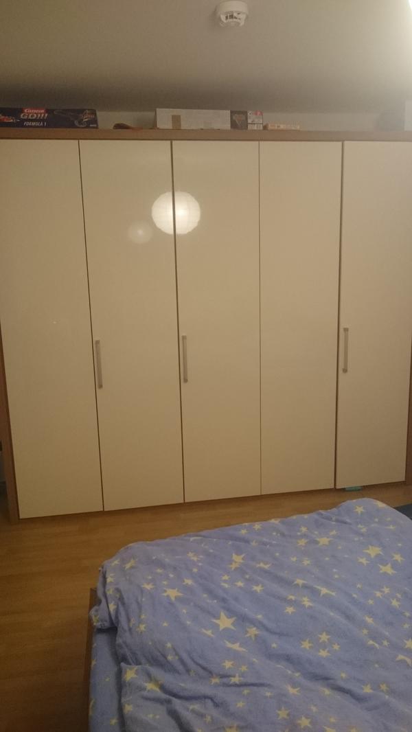 Schlafzimmer Zu Verschenken U2013 Bigschool, Schlafzimmer