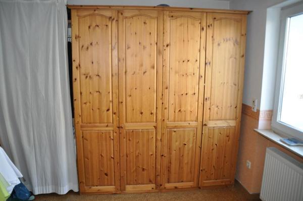 Wohnzimmer Decken Aus Rigips : Wohnzimmer decken aus rigips ~ Dayoop ...