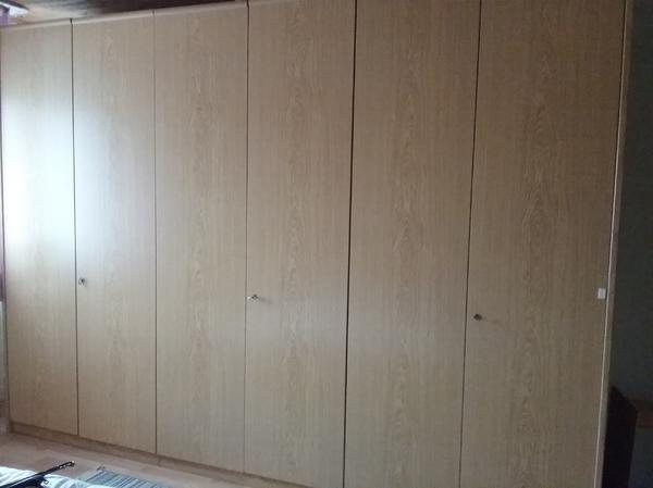 Schlafzimmer Schrank Gebraucht: Schlafzimmerschrank. Schlafzimmer ...