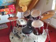 Schlagzeug Gretsch Catalina