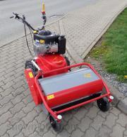 Schlegelmulcher TR 800