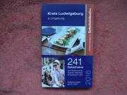 Schlemmerreise mit Gutscheinbuch