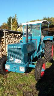 Schlepper ,Traktor
