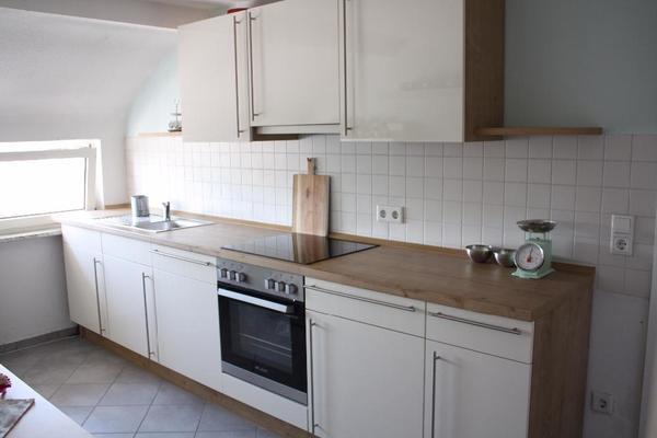 sch ne 2 zkb wohnung in mannheim lindenhof vermietung 2 zimmer wohnungen kaufen und verkaufen. Black Bedroom Furniture Sets. Home Design Ideas
