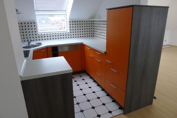 einbauherd ceranfeld neu und gebraucht kaufen bei. Black Bedroom Furniture Sets. Home Design Ideas