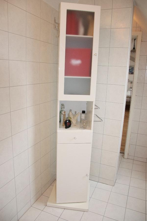 Badezimmer Drehschrank Of Ikea Kleiderschrank Visdalen