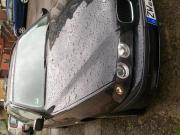Schöner BMW 528i