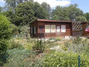 schöner Garten (Pacht)