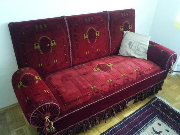 Antik sofa neu und gebraucht kaufen bei for Antikes sofa gebraucht