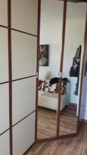 hopen eckschrank haushalt m bel gebraucht und neu kaufen. Black Bedroom Furniture Sets. Home Design Ideas