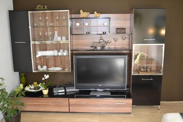 wohnwand deko neu und gebraucht kaufen bei. Black Bedroom Furniture Sets. Home Design Ideas