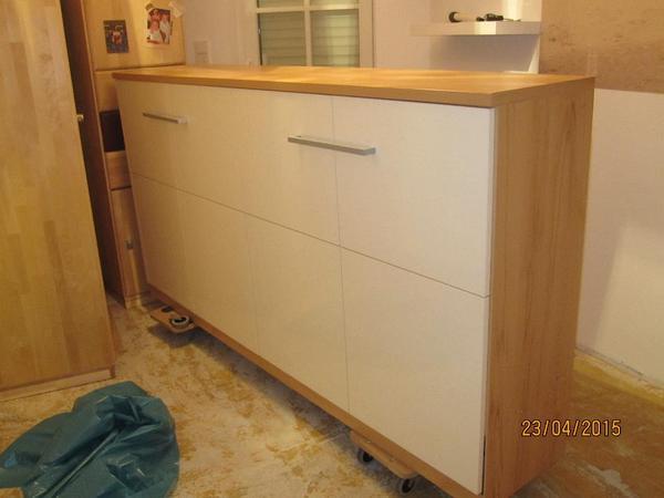 bett zum ausklappen bett zum ausklappen bett zum. Black Bedroom Furniture Sets. Home Design Ideas