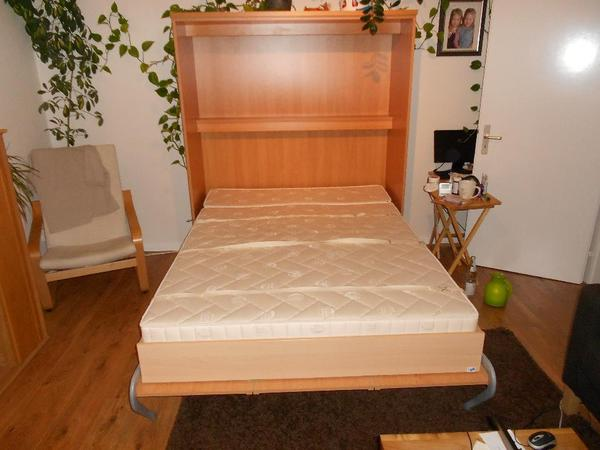 wohnzimmer in schwarz wei. Black Bedroom Furniture Sets. Home Design Ideas