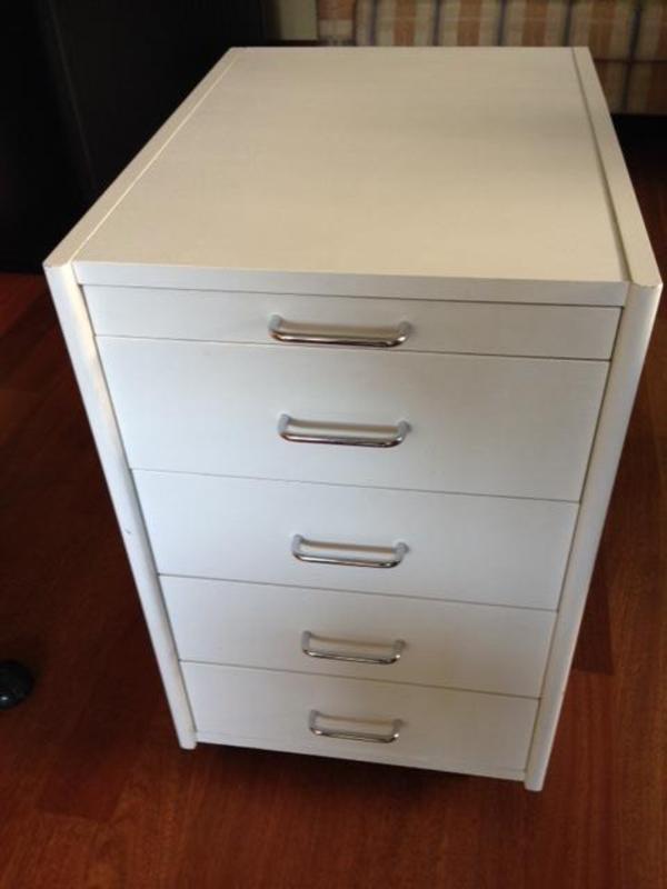 schreibtisch container neu und gebraucht kaufen bei. Black Bedroom Furniture Sets. Home Design Ideas