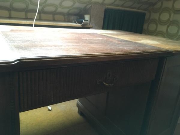 Schreibtisch gebraucht kaufen nur 2 st bis 65 g nstiger - Rauch kindermobel ...