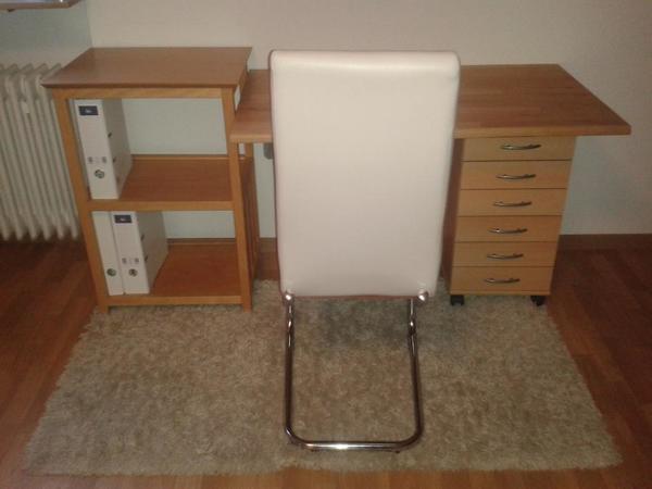 b roausstattung immobilien b ro gesch ft mannheim. Black Bedroom Furniture Sets. Home Design Ideas