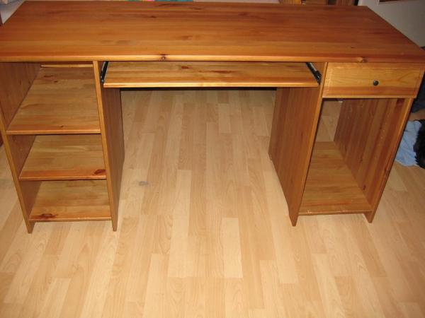 tischplatte ikea neu und gebraucht kaufen bei. Black Bedroom Furniture Sets. Home Design Ideas