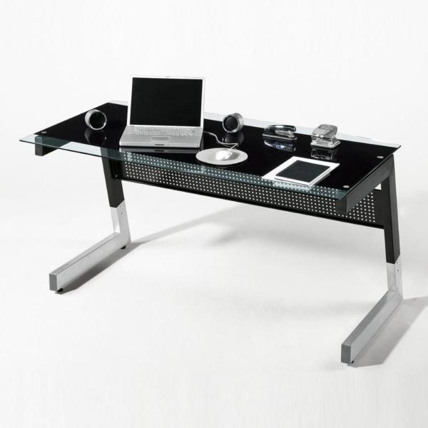 komplette b roeinrichtung b roausstattung schw bisch gm nd gebraucht kaufen. Black Bedroom Furniture Sets. Home Design Ideas