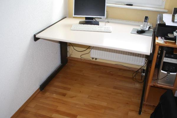 ikea unterschrank geschirrsp lmaschine. Black Bedroom Furniture Sets. Home Design Ideas