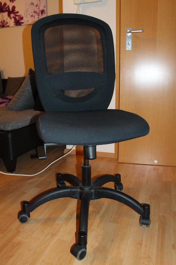 h henverstellbarer stuhl neu und gebraucht kaufen bei. Black Bedroom Furniture Sets. Home Design Ideas