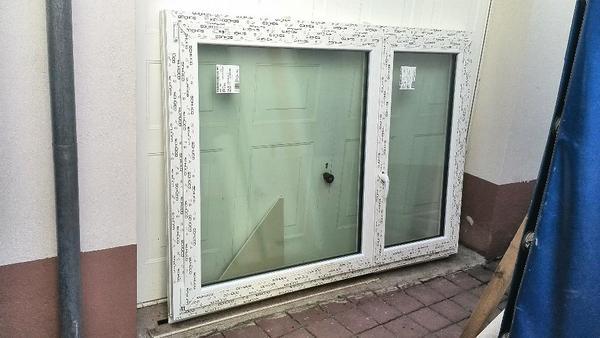 schuco neu und gebraucht kaufen bei. Black Bedroom Furniture Sets. Home Design Ideas