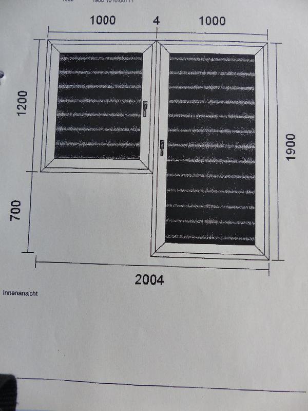 Sch Co Fenster Balkont R Gebraucht In Berlin Fenster