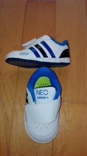 Schuhe Adidas Nr.