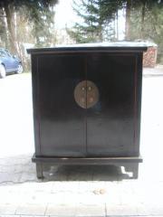 chinesische kommode haushalt m bel gebraucht und neu kaufen. Black Bedroom Furniture Sets. Home Design Ideas