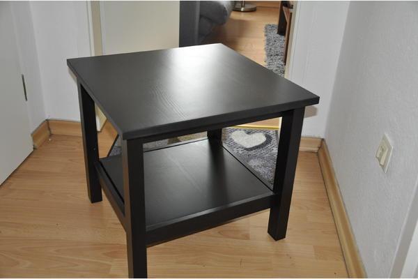 m bel wohnen familie haus garten frankfurt am main gebraucht kaufen. Black Bedroom Furniture Sets. Home Design Ideas