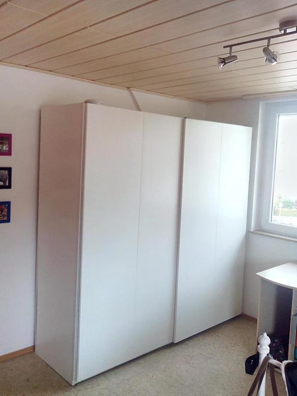 ikea bild neu und gebraucht kaufen bei. Black Bedroom Furniture Sets. Home Design Ideas