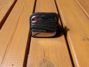 Seat Griff Heckklappe,