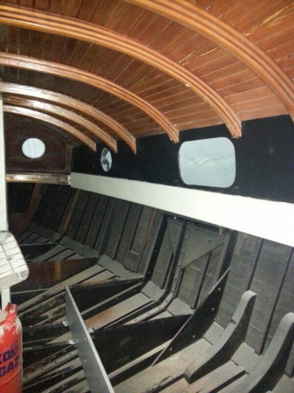 saturn mannheim marktinfos. Black Bedroom Furniture Sets. Home Design Ideas