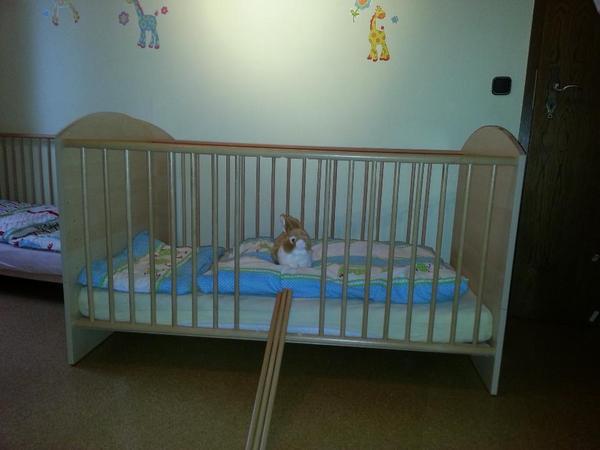 m bel baby kinderartikel w rzburg gebraucht kaufen. Black Bedroom Furniture Sets. Home Design Ideas
